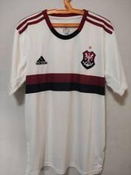 Título do anúncio: Camisa Flamengo II 2019