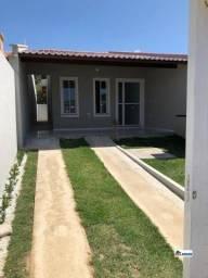 Casa com 2 dormitórios à venda, 89 m²- Novo Ancuri - Itaitinga/CE