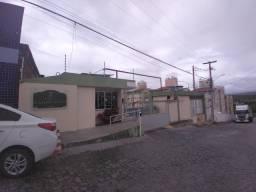 Título do anúncio: Apartamento com 02 quartos Indianópolis Caruaru