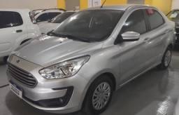 Ford KA 1.5 SE  2019 ( Entrada de 25 mil 48x 999,00) Leia a descrição!!!
