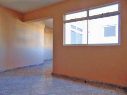 Título do anúncio: Apartamento para aluguel, 3 quartos, 1 vaga, TIETE - Divinópolis/MG