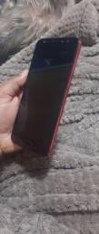 Asus ZenFone