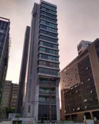 [AL40401] Apartamento com 4 Quartos sendo 2 Suítes. Em Boa Viagem