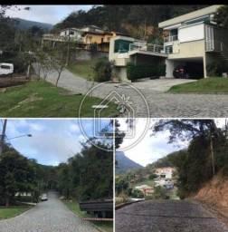 Título do anúncio: Loteamento/condomínio à venda em Piratininga, Niterói cod:900229