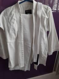 Kimono Seishin