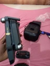 peças drone mavic