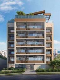 Título do anúncio: Alle Studios - 24 à 26m², com 1 Dorm - Campo Belo - SP