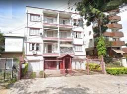 Apartamento à venda com 3 dormitórios em Rio branco, Porto alegre cod:9919108
