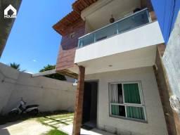 Título do anúncio: Casa à venda com 3 dormitórios em Jardim santa rosa, Guarapari cod:H5640