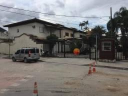 Casa com 2 dormitórios para alugar, 80 m² por R$ 2.300,00/mês - Piratininga - Niterói/RJ