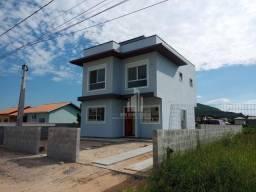 Casa Nova no Campeche