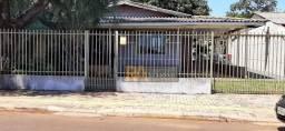 Casa com 2 dormitórios à venda, 210 m² por R$ 320.000,00 - Jardim Santa Rita - Foz do Igua