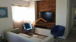 Apartamento com 3 dormitórios à venda, 92 m² por R$ 490.000,00 - Edificio Vie Nouvelle - T