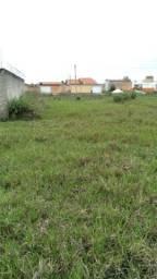 Vende-se 2 terrenos em Posto Da Mata-Bahia