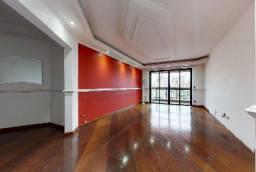 Apartamento à venda, Vila Gomes Cardim, 162m², 4 dormitórios, 3 suítes, 3 vagas!