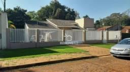 Casa com 2 dormitórios 1 suite à venda, 138 m² por R$ 500.000 - Vila Adriana - Foz do Igua
