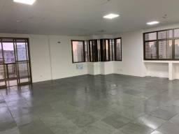 Loja comercial para alugar em Vila olímpia, São paulo cod:SA009457
