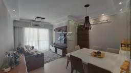 Apartamento à venda com 3 dormitórios em Jardim sao paulo, Rio claro cod:10144