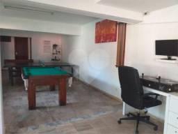 Casa de condomínio à venda com 3 dormitórios cod:170-IM376635