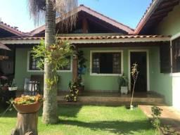 Casa com 3 dormitórios à venda, 1000 m² por R$ 745.000,00 - Centro - Piracaia/SP