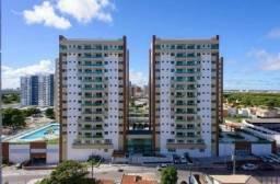 Excelente Apartamento no Condomínio Illuminare Residence