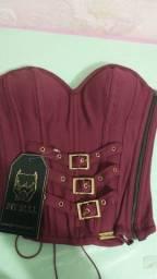 Título do anúncio: Blusa da Pit Bull