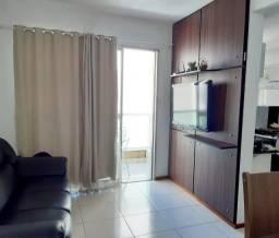 **FD** Apartamento pronto para morar no Condomínio Pacifico R$ 200 mil reais.