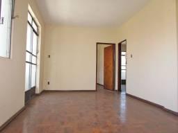 Título do anúncio: Apartamento para aluguel, 3 quartos, 1 suíte, 1 vaga, SIDIL - Divinópolis/MG