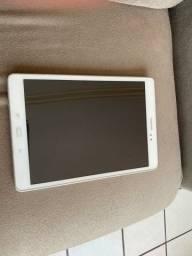 Tablet Samsung SM T550