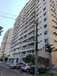 Título do anúncio: Varanda Castanheira{79m²}#02 suítes+01 dormitórios#apenas420mil#