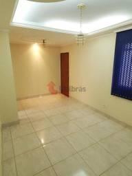 Apartamento à venda, 3 quartos, 1 vaga, CaiçaraAdelaide - Belo Horizonte/MG