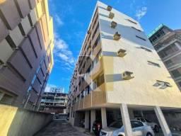 Apartamento com 3 dormitórios para alugar, 137 m² - Tambaú - 400m da praia - João Pessoa/P