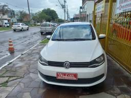 VW VOYAGE 1.O COM.GAZ GNV COMPLETO