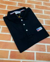Título do anúncio: Camisas polo