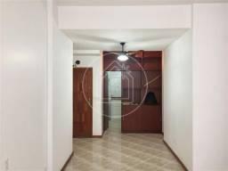 Título do anúncio: Apartamento à venda com 2 dormitórios em Copacabana, Rio de janeiro cod:861032