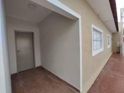 Casa para Locação Araçatuba - Ótima localização - Chile - Aguapeí