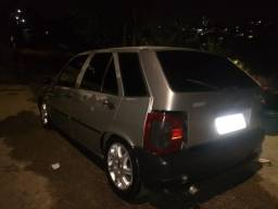 Fiat tipo ie