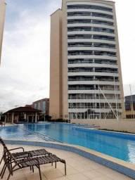 Título do anúncio: Apartamento para venda com 80 m² com 3 quartos em Edson Queiroz - Fortaleza - CE