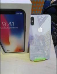 iPhone 10 256gb original