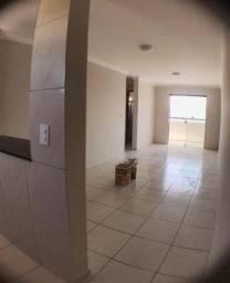 Apartamento com 03 quartos no Bancários