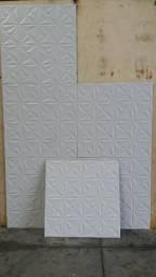 Promoçao Porcelanato Acetinado Extra Classic White Deco 72x72 Via Rosa