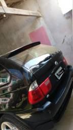 Título do anúncio: BMW 2006
