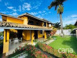 Título do anúncio: Casa para Venda em Salvador, Patamares, 5 dormitórios, 4 suítes, 5 banheiros, 8 vagas