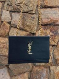 Bolsa nova Liatris Bags