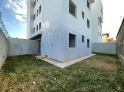 Título do anúncio: Área privativa à venda, 2 quartos, 1 vaga, São João Batista - Belo Horizonte/MG
