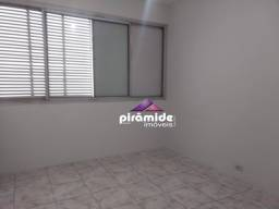 Título do anúncio: Apartamento com 1 dormitório à venda, 45 m² por R$ 200.000,00 - Jardim São Dimas - São Jos