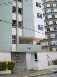 Ubirajara creci 2929 Apartamento na Varjota