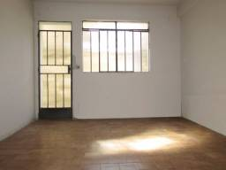 Título do anúncio: Apartamento para aluguel, 3 quartos, Santo Antônio - Divinópolis/MG