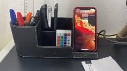 Smart organizer/ Dock Station