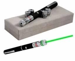 Título do anúncio: Caneta laser